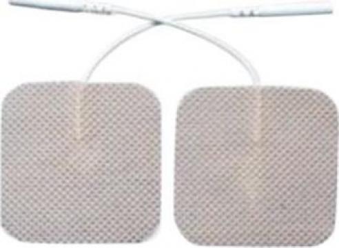 Electrozi medicali adezivi mufa