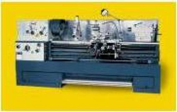 Strung universal SPF-2000PH de la Sc Real Rom Prest Invest Srl