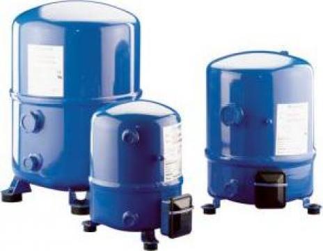 Compresor frigorific Danfoss Maneurop MTZ-100-4 de la DTN Group Commerce SRL