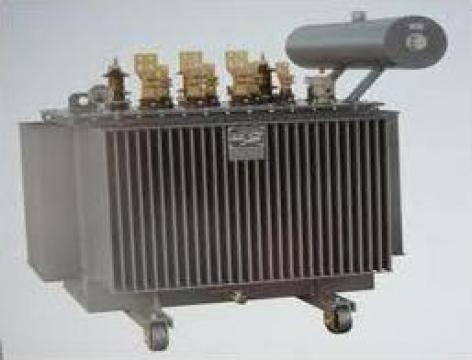 Transformator putere 250 kVA