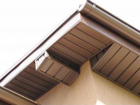 Sageac PVC mahon