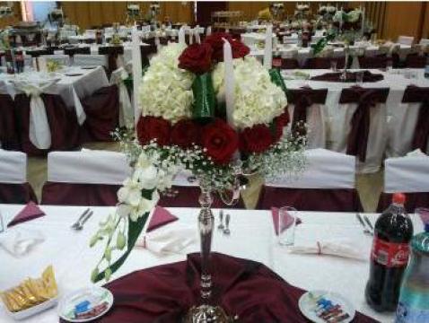 Decoratiuni Nunta De La A La Z Oradea Oradea Nunta De La A La Z