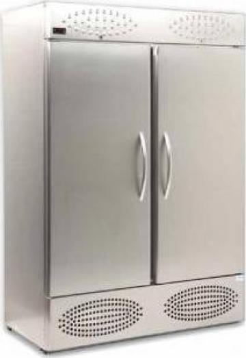 Vitrina frigorifica congelare Crif 1300 de la Mati Grup Medical