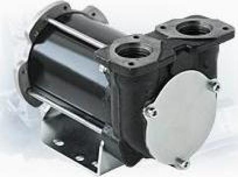 Pompa motorina Piusi BP3000, 12V, F00342000 de la Simba's Group Srl