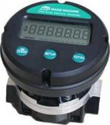 Debitmetru electronic 1 tol motorina de la Gasoil Line Srl Ro 2024580