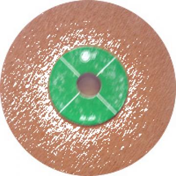 Pietre abrazive pentru polizor, D300xd32x32 mm