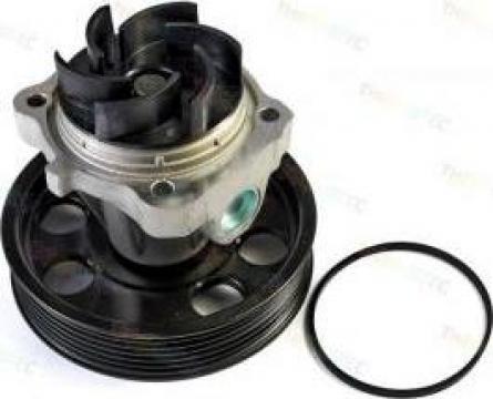 Pompa apa Fiat 1.3 diesel Doblo, Punto, Panda, Albea