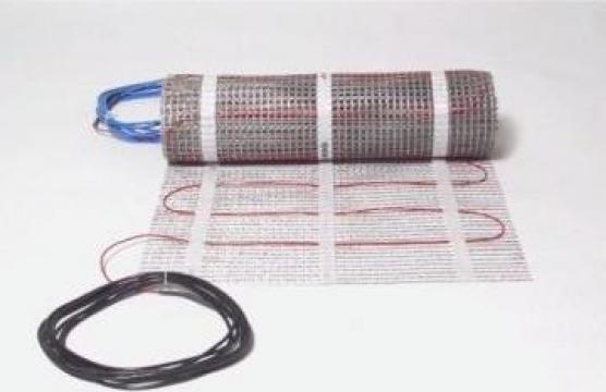 Covor electric Danfoss 2 mp