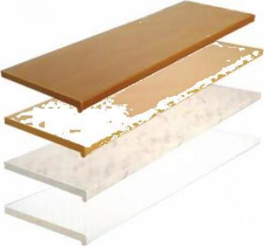 Glaf PVC / Aluminiu de la Nirec Glass