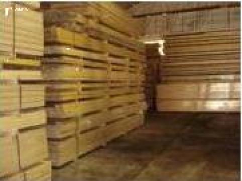 Cusaci lemn brad 7x5-4ml