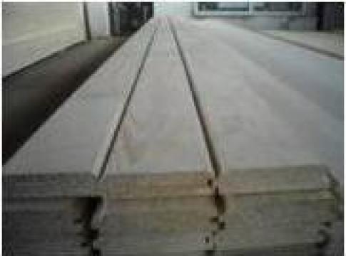 Lambriu lemn brad (saceag)