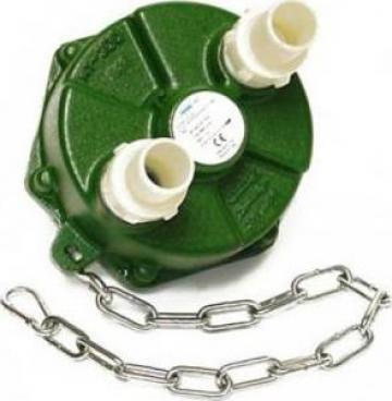 Pompa apa pentru priza de putere tractor MT300