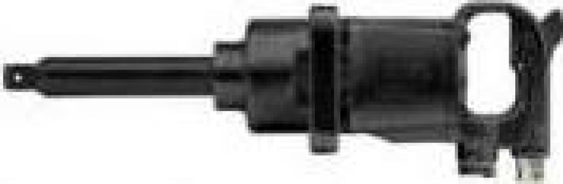 Pistol pneumatic IATO 1 tol de la Teom Tech Srl