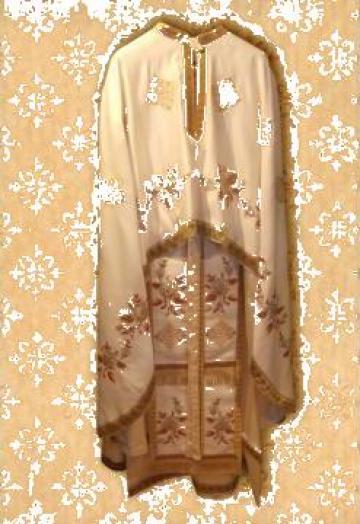 Vesmant preotesc Emaus de la Emaus Srl - Vesminte Liturgice