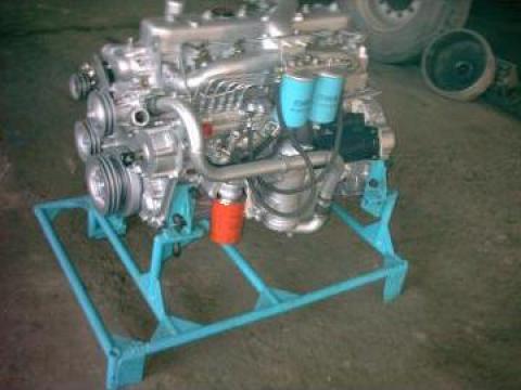 Motor Second Hand Saviem Brasov Autocomexim Id 2533867