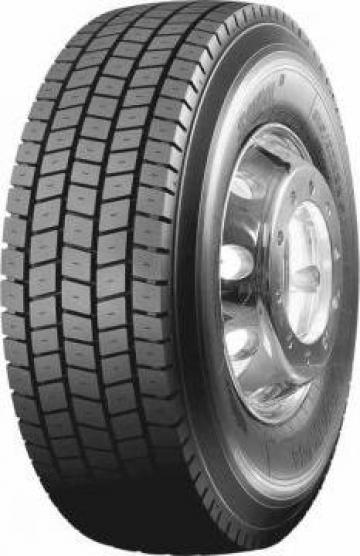 Anvelopa camion 315/70R22.5