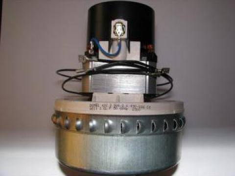 Motor original aspirator Karcher