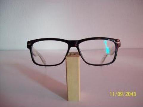 Ochelari vedere de la Opticolor Vision