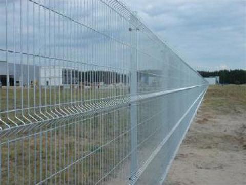 Constructii civile si industriale de la Euro Trust Construct