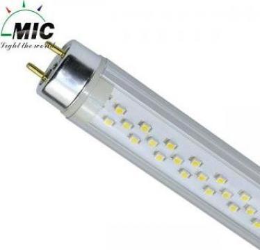 Neon Mic led tube t8 1200mm de la Shenzhen Mic Optoelectronic Co. ltd