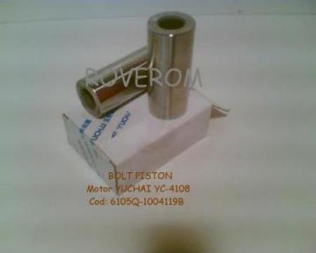 Bolt piston motor Yuchai yc-4108 de la Roverom Srl