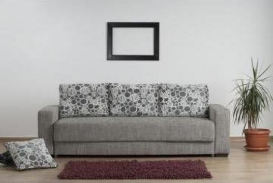 Stofe tapiterie de la Mobtextile Activ Srl