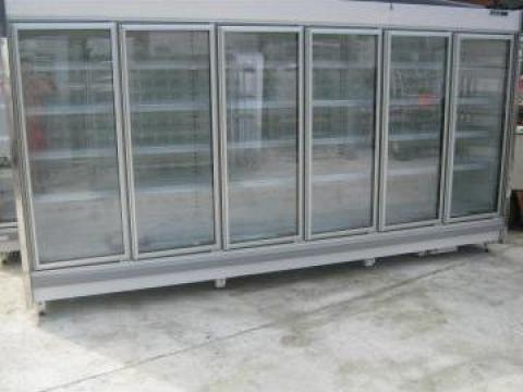 Rafturi frigorifice second hand de la Sc Danusia Srl