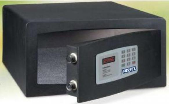 Seif metalic 440006 de la Fortex