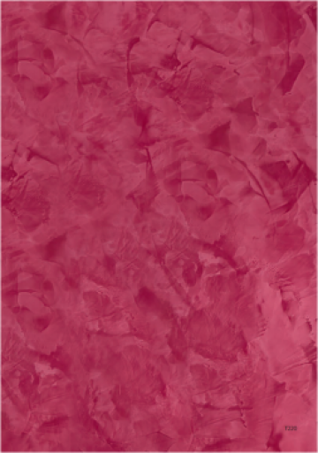 Stucco veneziano grassello di calce bucuresti de arte for Grassello di calce spatolato