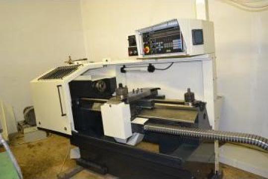 Strung CNC second hand EEN 320 de la Kerekes&Co Srl