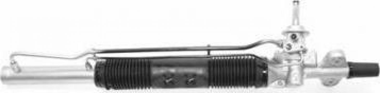 Caseta Directie Land Rover Freelander I (LN) de la Medes Import Export Srl