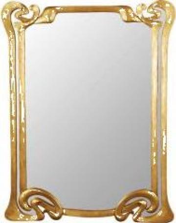 Oglinda de perete Prestige