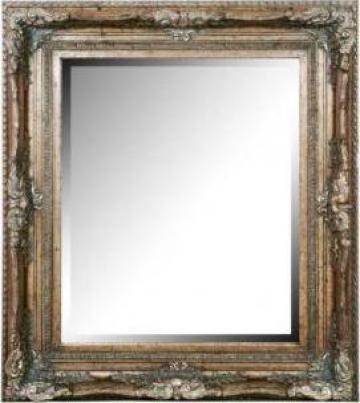 Oglinda Sogut