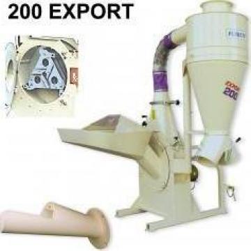 Mori cu ciocanele 200 Export 20CP
