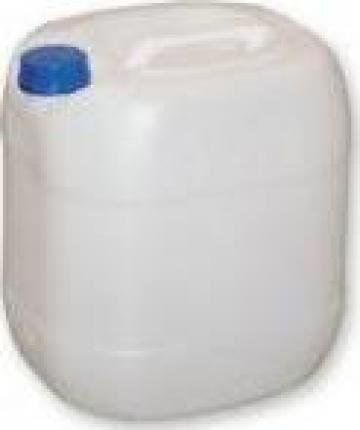 Detergent pentru geamuri 5 litri