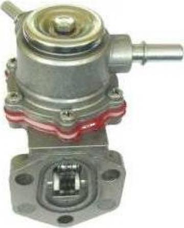 Pompa alimentare combustibil JCB 3CX 320/07040 de la Grup Utilaje Srl