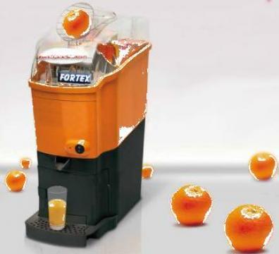 Storcator de citrice automat 630000 de la Fortex