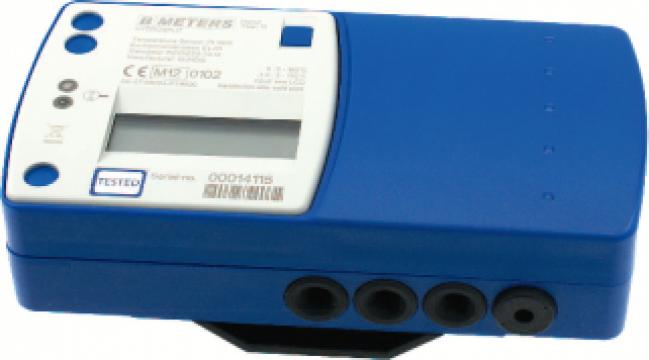 Calorimetru BMeters Hydrosplit