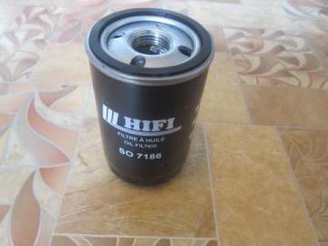 Filtru Ulei Hifi