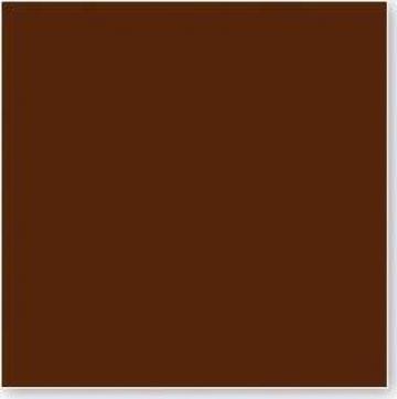 Servetele Fato 40x40 Cacao de la G & G Paper Srl