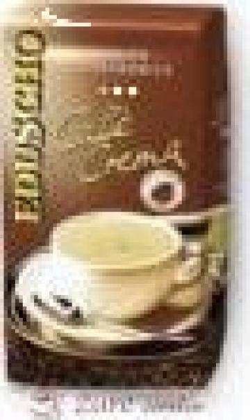 Cafea Tchibo Eduscho Caffe Crema