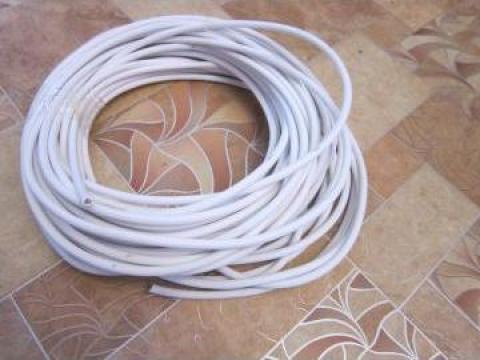 Cablu electric H05VV-F3x1, 25 m de la Baza Tehnica Alfa Srl