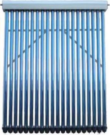 Colector solar 10 tuburi