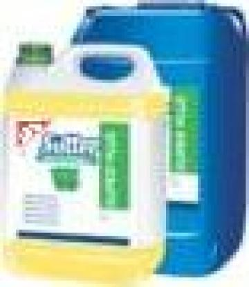 Detergent pentru masini de spalat vase Super Plus de la G & G Paper Srl