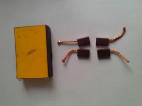 Carbuni pompa servodirectie Clio, Kangoo, Symbol de la Lexis Exclusiv
