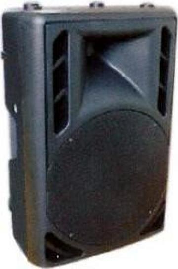 Boxa audio Blue Tech Xpro 15