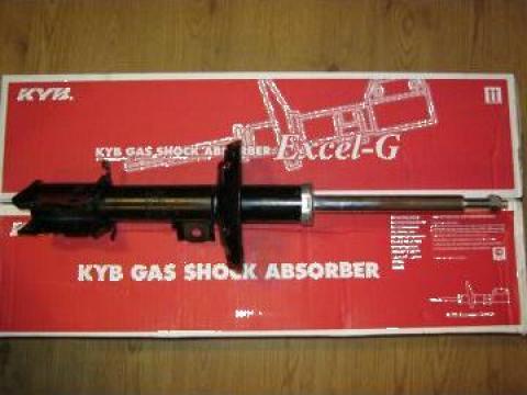 Amortizor fata KYB 333756 Opel Corsa C