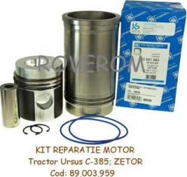 Set reparatie motor Ursus C-385, Zetor 4/6 cilindrii, 110mm