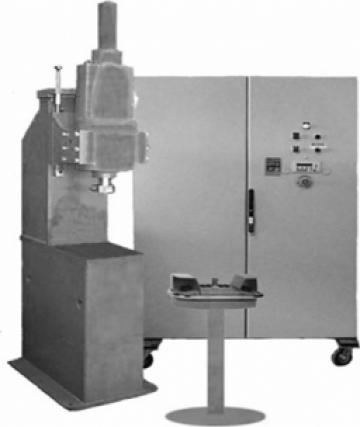 Ciocane electromagnetice marcare Frap CZE 80 tone de la Artem Group Trade & Consult Srl