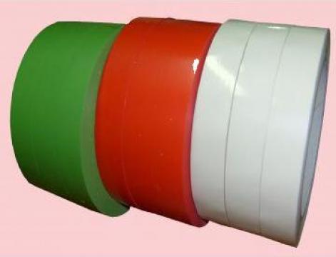 Banda adeziva Monta 19x66 color